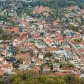 Luftbilder_Zeitz_295_261017 A