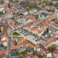 Luftbilder_Zeitz_319_261017 A