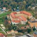 Luftbilder_Zeitz_332_261017 A