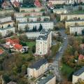 Luftbilder_Zeitz_362_261017 A