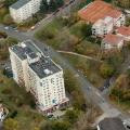 Luftbilder_Zeitz_377_261017 A