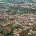 Luftbilder_Zeitz_390_261017 A