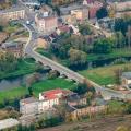 Luftbilder_Zeitz_409_261017 A