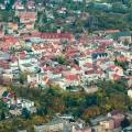 Luftbilder_Zeitz_410_261017 A