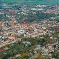 Luftbilder_Zeitz_417_261017 A