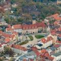 Luftbilder_Zeitz_429_261017 A