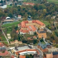 Luftbilder_Zeitz_468_261017 A