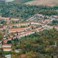 Luftbilder_Zeitz_475_261017 A