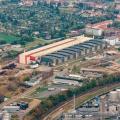 Luftbilder_Zeitz_504_261017 A
