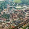 Luftbilder_Zeitz_515_261017 A