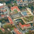 Luftbilder_Zeitz_522_261017 A