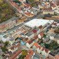 Luftbilder_Zeitz_531_261017 A