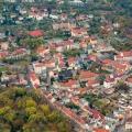 Luftbilder_Zeitz_534_261017 A