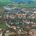 Luftbilder_Zeitz_535_261017 A
