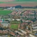 Luftbilder_Zeitz_544_261017 A