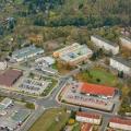 Luftbilder_Zeitz_552_261017 A