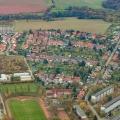 Luftbilder_Zeitz_555_261017 A