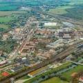 Luftbilder_Zeitz_657_261017 A