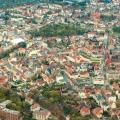 Luftbilder_Zeitz_669_261017 A