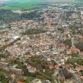 Luftbilder_Zeitz_672_261017 A