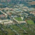 Luftbilder_Zeitz_693_261017 A