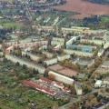 Luftbilder_Zeitz_708_261017 A
