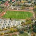 Luftbilder_Zeitz_724_261017 A
