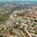 Luftbilder_Zeitz_726_261017 A