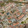 Luftbilder_Zeitz_774_261017 A