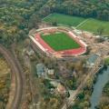 Luftbilder_Zeitz_789_261017 A