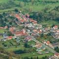 Luftbilder_Zeitz_812_261017 A