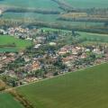 Luftbilder_Zeitz_838_261017 A