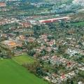 Luftbilder_Zeitz_857_261017 A