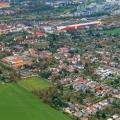 Luftbilder_Zeitz_858_261017 A