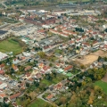 Luftbilder_Zeitz_870_261017 A