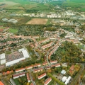 Luftbilder_Zeitz_876_261017 A