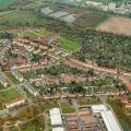 Luftbilder_Zeitz_883_261017 A