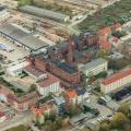 Luftbilder_Zeitz_911_261017 A