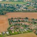 Luftbilder_Zeitz_919_261017 A