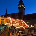 002_FF_weihnachtsmarkt2015_081215