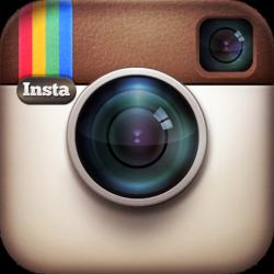 480px-Instagram_logo