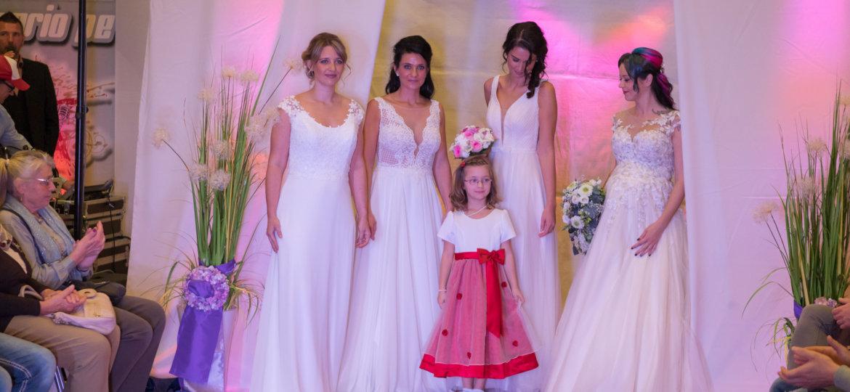 Hochzeitsmesse2018_0315_041118