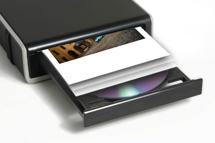 bilder_cd