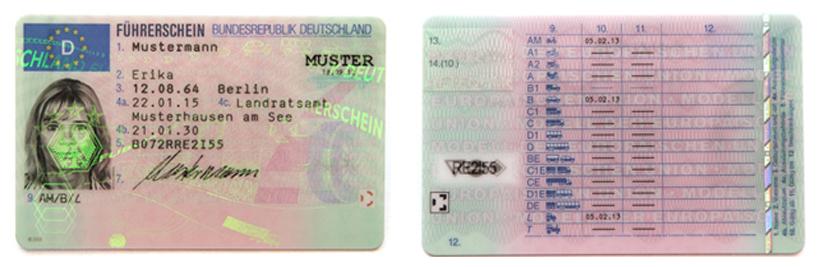 fuehrerschein_vs_72dpi_0