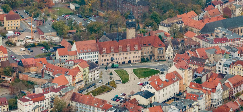 Luftbilder_Zeitz_429_261017-A